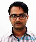 Dr. Nilesh Parekh - Dentist