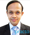 Dr. Tushar Rane - General Physician