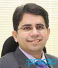 Dr. Neeraj R Bijlani - Spine Surgeon