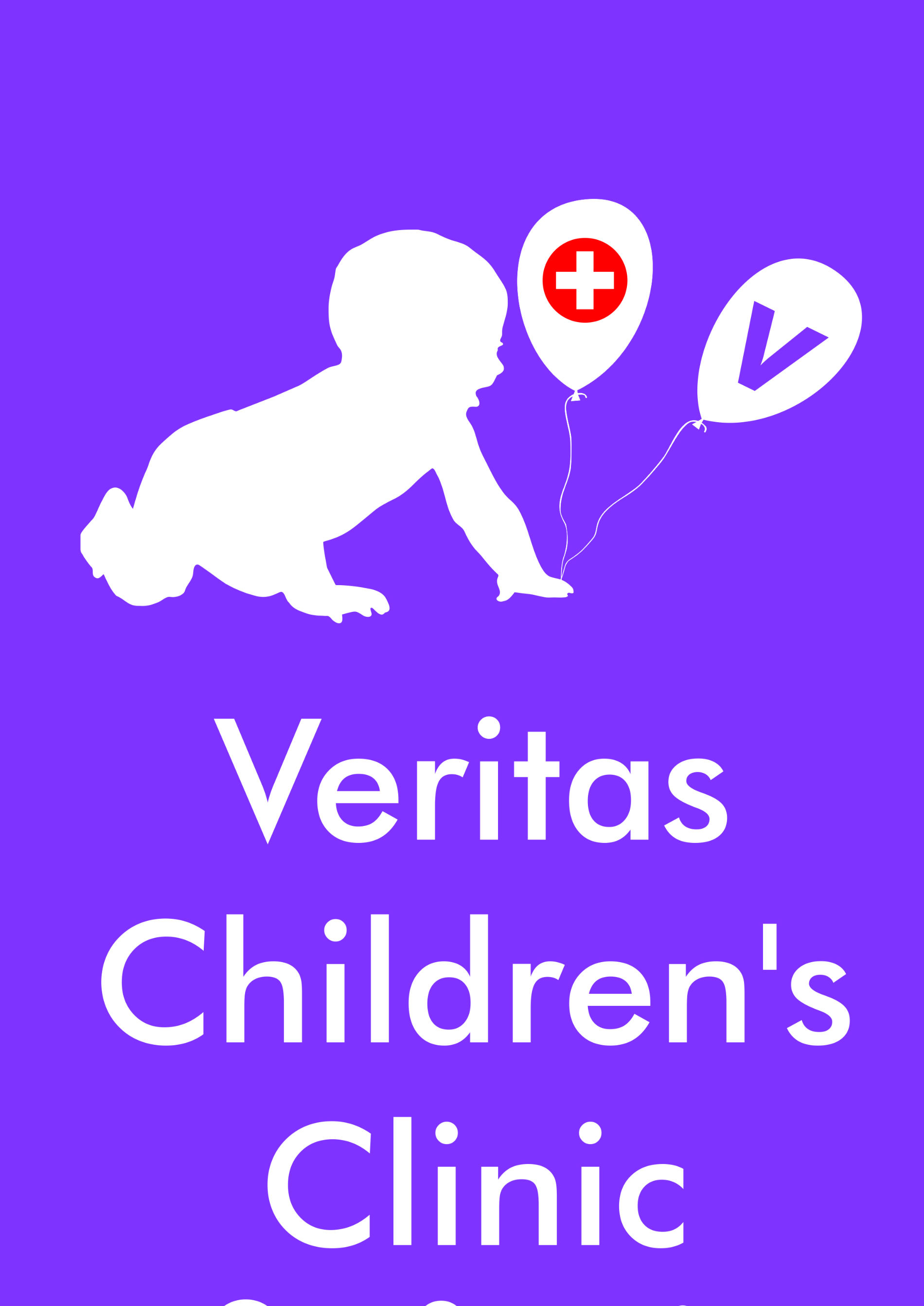 Veritas Children's Clinic
