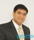 Dr. Chitrang Thaker - Dentist