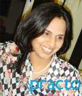 Dr. Gauri Kadam - Dentist