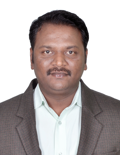 Dr. M.J.Jayakanth M.D - General Physician
