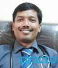Dr. Chintamani Lomate - Homoeopath