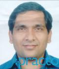 Dr. Vishal Karkamkar - Dentist