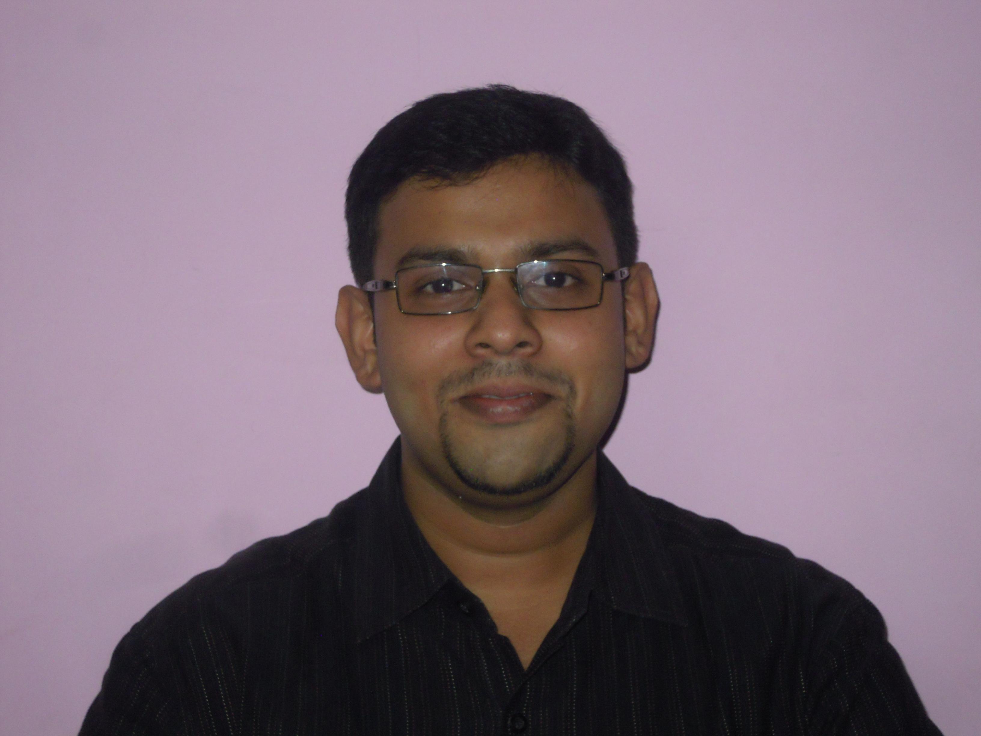 Dr. Milan Balakrishnan - Psychiatrist