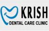 Krish Dental Care Center