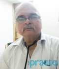 Dr. Vinay S Joshi - Ayurveda