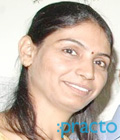Dr. Maya Patil - Ayurveda