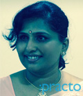 Dr. Tanuja Uchil - Gynecologist/Obstetrician