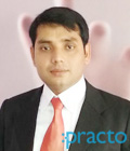 Dr. Niraj Jha - Physiotherapist