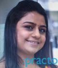 Dr. Snehal Jain - Dentist