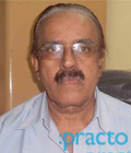 Dr. M. Rajanna - Orthopedist
