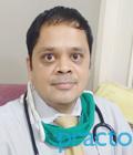 Dr. Nirav P. Shah - Pediatrician