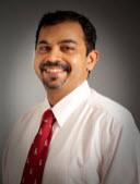 Dr. Sahith Kumar Shetty - Dentist