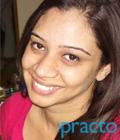 Dr. Saba Banu - Dentist