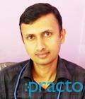 Dr. Bopanna C U - Pediatrician