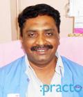 Dr. Nanjundappa - Veterinarian