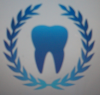 Dentesse Dental Clinic And Implant Center