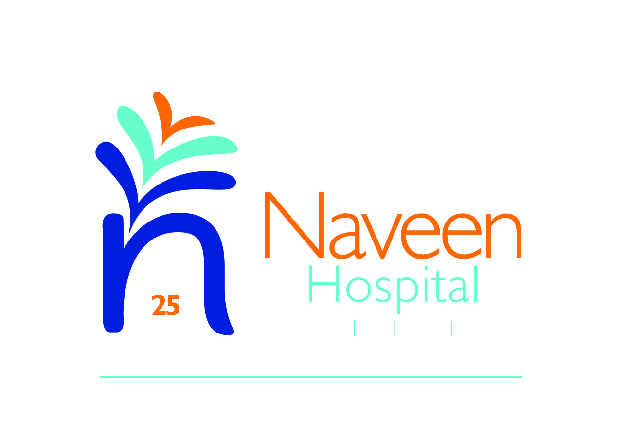 Naveen Hospital