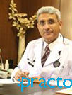 Dr. Anil Dhall - Cardiologist
