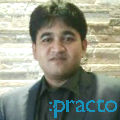 Mr. Mitesh Thakkar - Psychologist