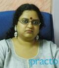 Dr. B. S Padmavathi - Psychologist