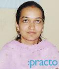 Dr. Rashmi Rao - Ayurveda