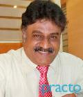 Dr. Nagesh K G - Dentist