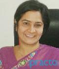 Dr. Priya Jain - Ayurveda