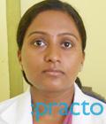 Dr. Latha.G - Dentist