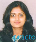 Dr. Sharmila Shankar - Ayurveda