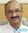 Dr. Shivakumar. V - Dermatologist