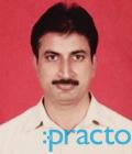 Dr. Raja SN - Dentist