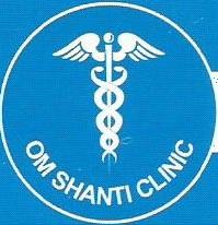 Om Shanti Clinic
