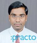 Dr. Yogesh T Lakkashetty - Dentist