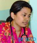 Dr. Ashwini Niralkeri - Ayurveda