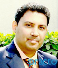 Mr. Apurva Kumar - Audiologist