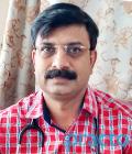 Dr. Vinod M S - Pediatrician