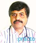 Dr. Chaithanya Datta - Pediatrician