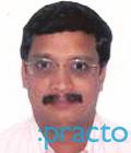 Dr. P Satish - Pediatrician