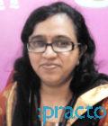 Dr. Mrs. Radhika Mahale - Pediatrician