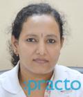 Dr. K. Sumana Umashankar - Dentist