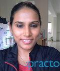 Dr. Shahnaz Hanif - Physiotherapist