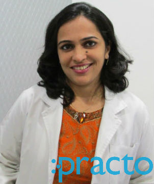 Dr. Dilshad Shetty - Dermatologist