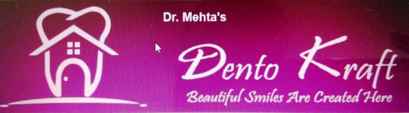 DentoKraft Dental Clinic