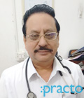Dr. Ramesh Kumar R N - General Physician