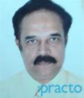 Dr. Anjum Parveez - General Physician