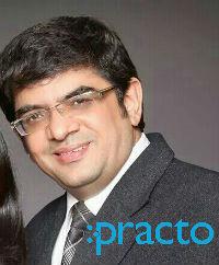 Dr. Samir Uppal - Dentist