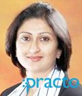 Dr. Vijai Jeevan - Dentist